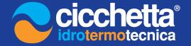 Cicchetta Logo