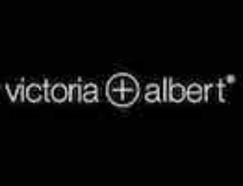 Victroria Albert