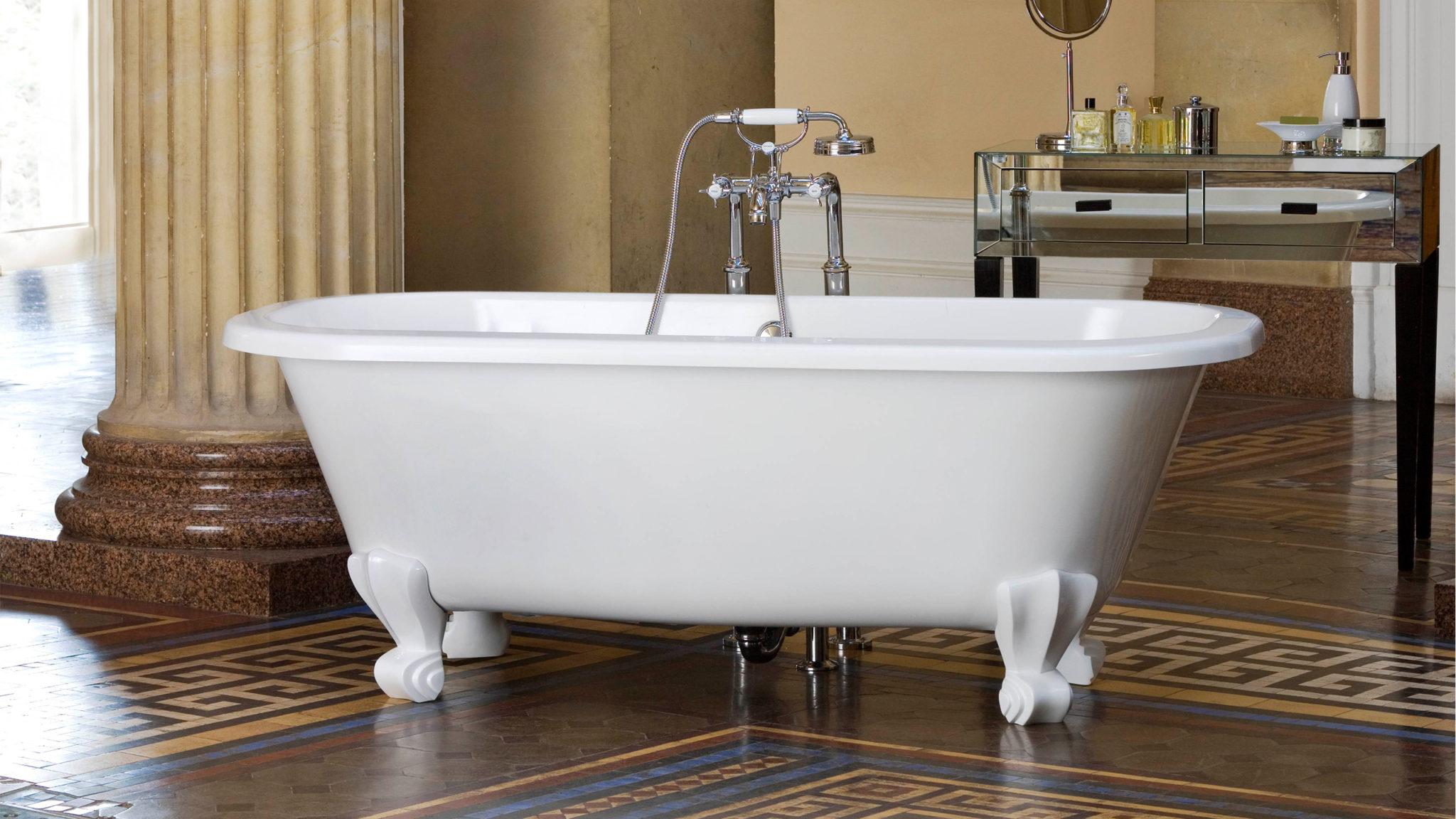 Riempire La Vasca Da Bagno In Inglese : Victoria albert baths cicchetta
