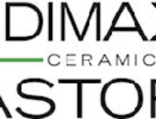 EDIMAX ASTOR Ceramiche
